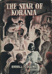The Star of Korania