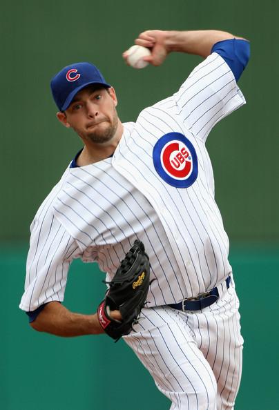 John Koronka Bulk Lot Of 20 Baseball Cards Chicago Cubs Rangers Discounts Sale Sports Mem, Cards & Fan Shop