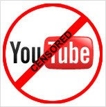 youtube alternatives to upload video