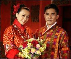 And lau leung tony carina Tony Leung's
