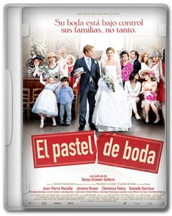 Download de Filmes Gratis