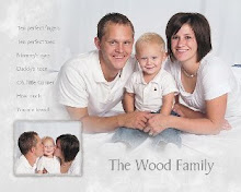 Wood Family