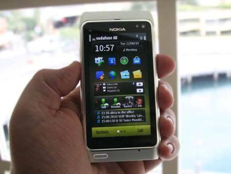 celulares ful manual de usuario nokia n8 rh celularesfull blogspot com Nokia N900 Nokia 3