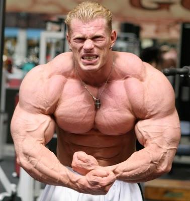 ciclo testosterona deca y winstrol