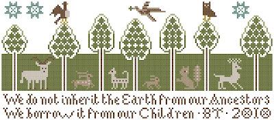 http://3.bp.blogspot.com/_hwe4i_lbrpw/S9CHLz8BC0I/AAAAAAAAEo4/qGXQEK6DYtE/s400/Earth+Day+Sampler+Image.jpg