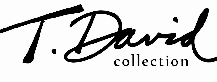 T. David Collection