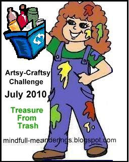 Easy crafts explore your creativity best out of waste ideas - Easy Crafts Explore Your Creativity Best Out Of Waste Ideas