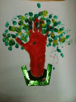 photo+tree