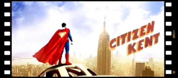 Cidadão Kent