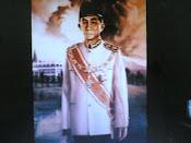 TYT Yang DiPertua Negeri Sarawak ke-4 (1981 - 1985)