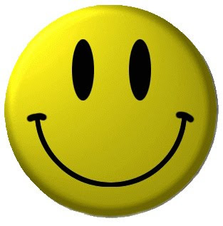 give this smile for you hehehe