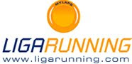 LIGA RUNNING