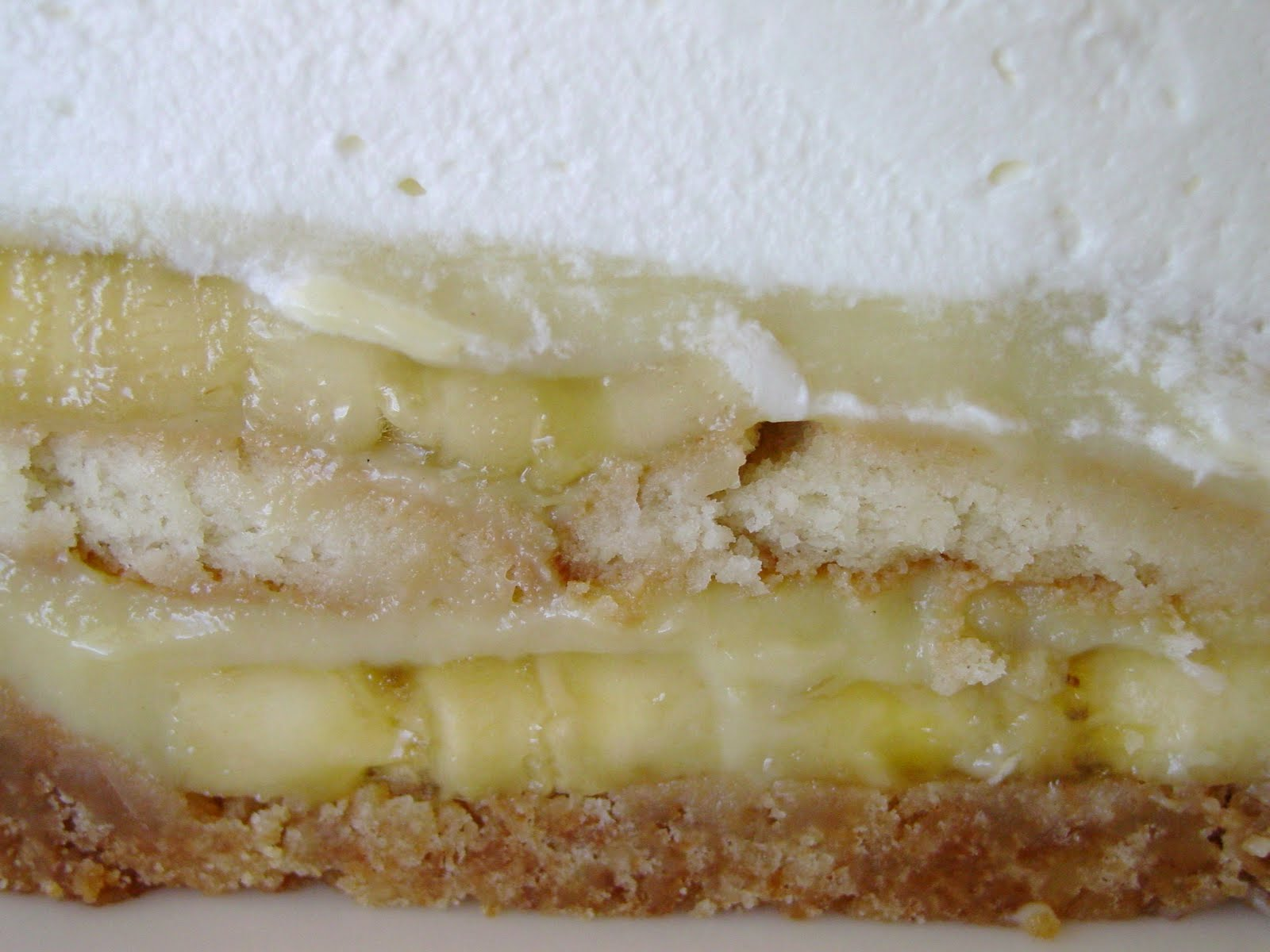 Banana+Pudding+Pie,+Bob%27s+69th+067.JPG
