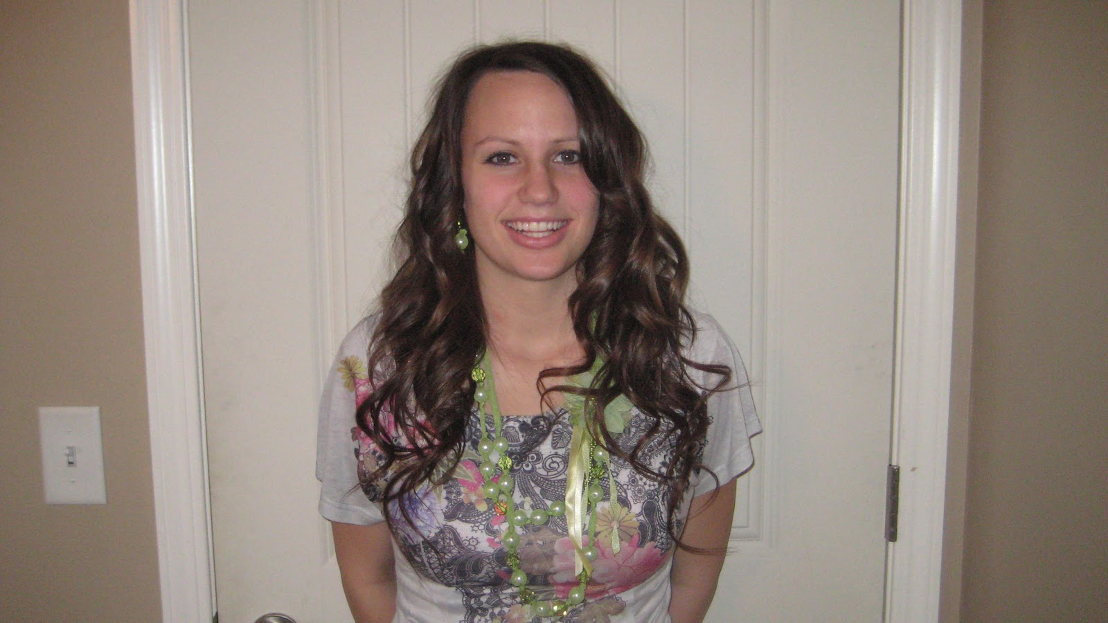 Goldie Locks Clip In Hair Extensions Ebay Hair Extensions Richardson