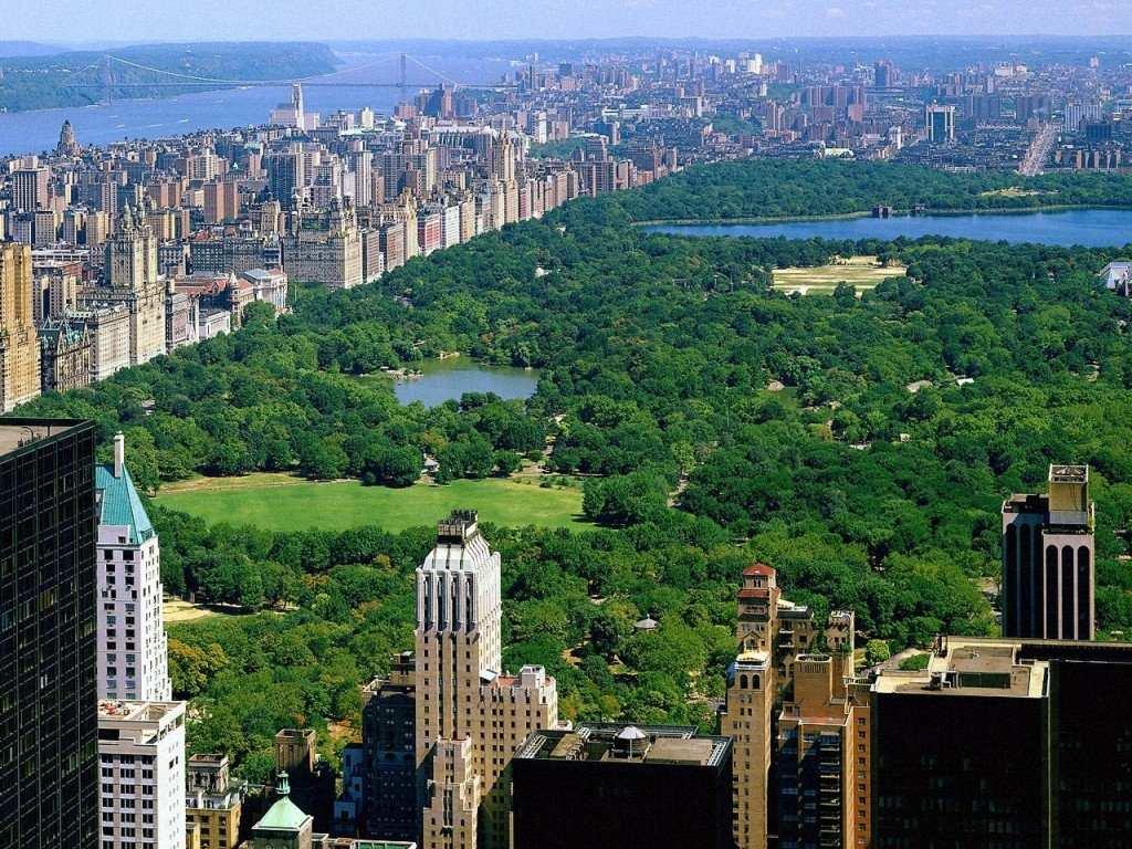 http://3.bp.blogspot.com/_hxY_S6vfAR8/TL-oH8_5YRI/AAAAAAAAAGU/5V0pperSR70/s1600/central-park-new-york-wallpaper.jpg