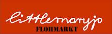 Mein Flohmarktblog