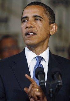 [Obama+GLBT+Proclamation]