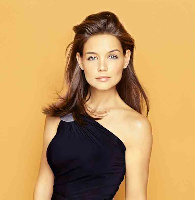 katie holmes hot. Oh, Katie Holmes.