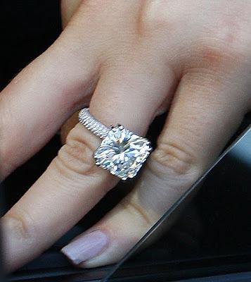 Platinum Wedding Rings Guest Phillips