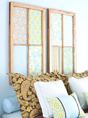 http://3.bp.blogspot.com/_hxfEwapHccU/Sjmdzq7tb9I/AAAAAAAAAVQ/dSGlJFQvfGI/s400/bhg+window+headboard+closeup.jpg