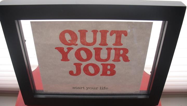 [Quit!]