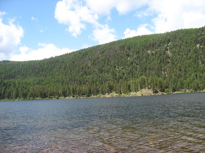[Salmon+Lake,+MT]