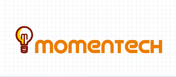 MomenTech