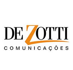 De Zotti  Comunicações