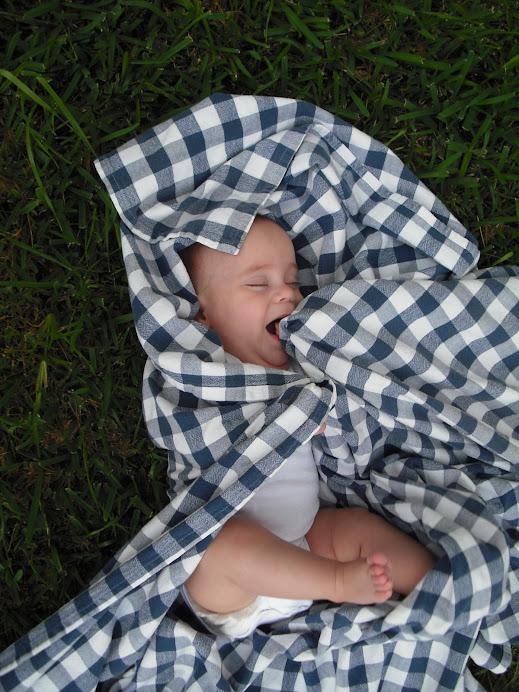 My Beautiful Son