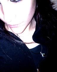 - El qe sabe lo qe busca encuentra lo qe qiere; ♥