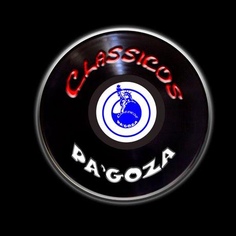 El Logo Oficial De Este Blog