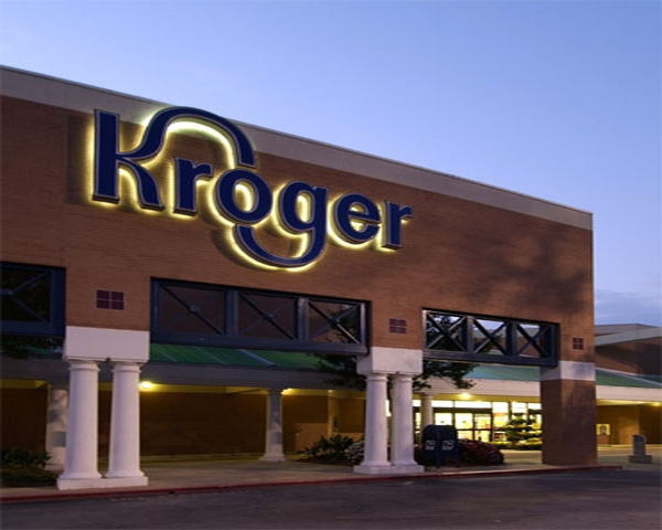 krogers