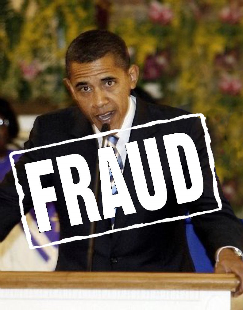 Barry  fraud