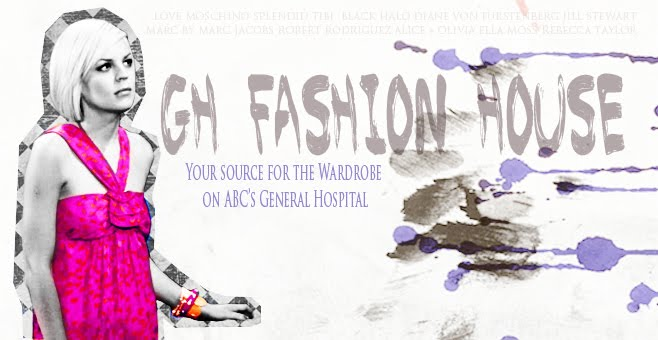 GH Fashion House