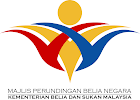 Majlis Perundingan Belia Negara