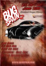BugSpain 2