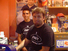 Dark Side Racing agradece la colaboración de vwair 13