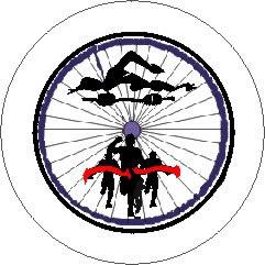 Triathlon%25203 Race Results 2010