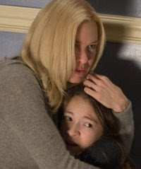 Case 39 Movie