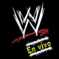 http://3.bp.blogspot.com/_hymIKjRek9I/SXUUQj-VB3I/AAAAAAAAFVA/FRVzz6zM3-I/s320/01_WWE_notransparente1.jpg