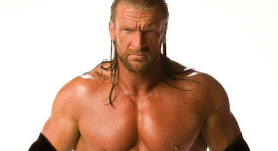 El Juego Triple H