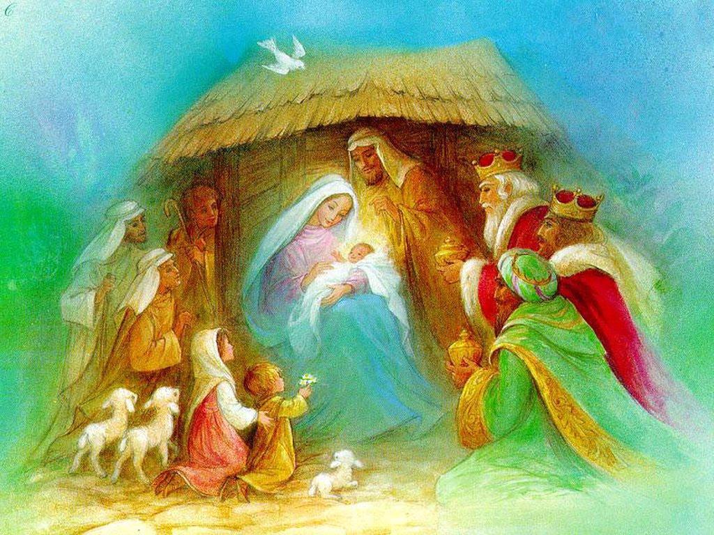 http://3.bp.blogspot.com/_hyoIbtPLarQ/TQ96gCh1KQI/AAAAAAAAAKA/ZcI1OCYuK1s/s1600/Christmas_Nativity_Wallpaper_angqa.jpg