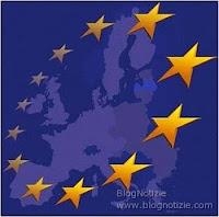 Unione Europea, U.E.