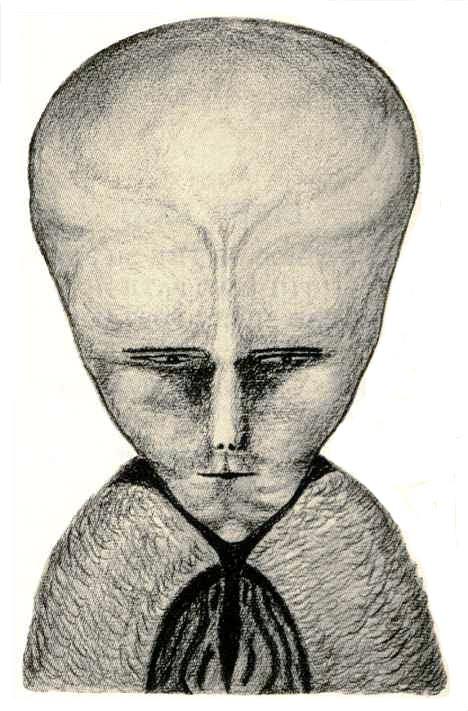 Vi piacerebbe incontrare un Ufo?  Lam_portrait