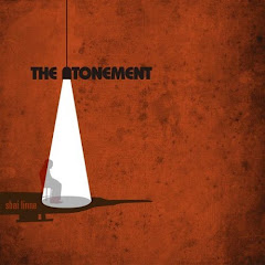 Shai Linne's The Atonement