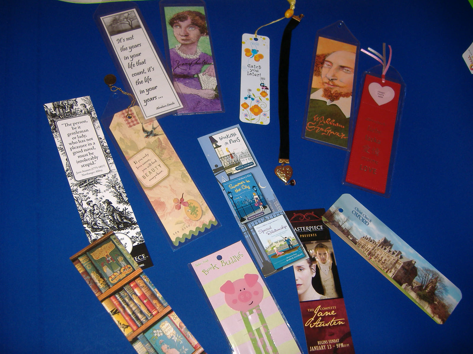 [bookmarks]