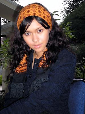 Image Result For Foto Bugil Artis Siti Anizah