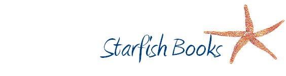Starfish Books