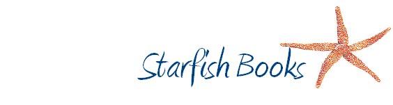 Starfish Books