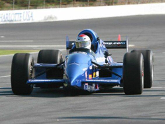 formula 1 logo 2010. Formula+1+logo+2010
